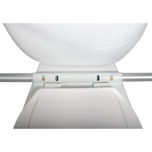 Toilet Safety Frame 01