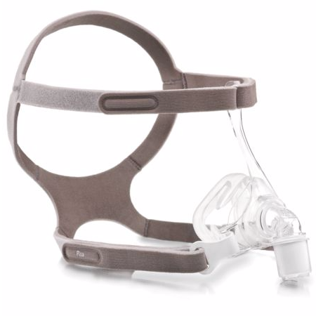 Living Well Respironics Pico Nasal CPAP Mask