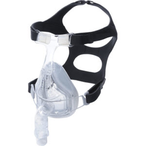 Forma-Full-Face-CPAP-Mask