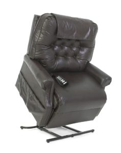 LC-358XXL-2 Lift Chair