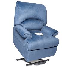 LC-835 Lift Chair
