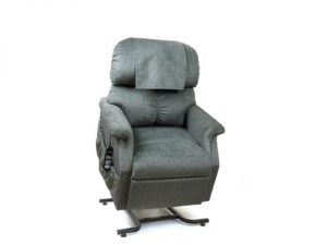 MaxiComfort Item Lift Chair