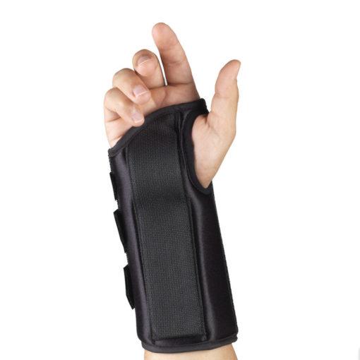 "Living Well OTC 2083 8"" Wrist Splint"
