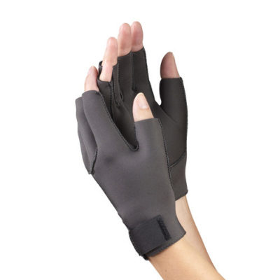 Living Well OTC 2088 Arthritis Glove
