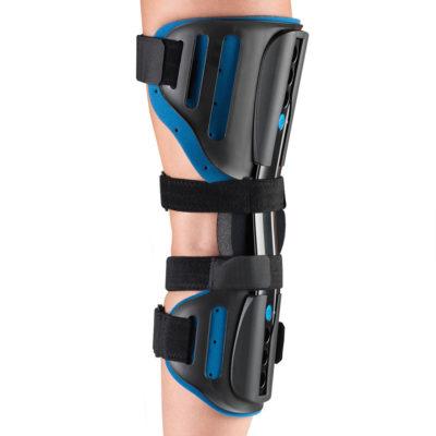 Adjustable Knee Immobilizer