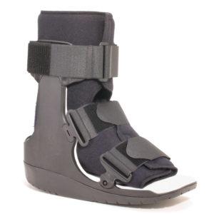 OTC 1792 Premium Short Leg Walker Low Top – Poly Bag