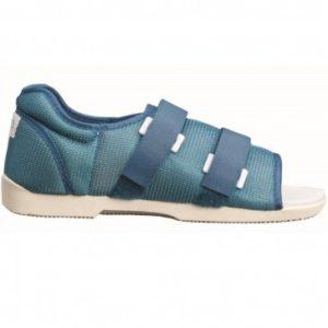 OTC 8700 Original Med-Surg Shoe – Men