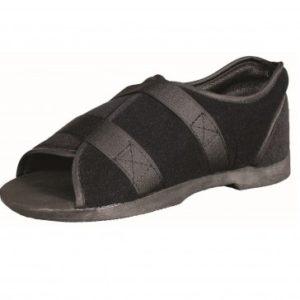 OTC 8704 Softie Shoe – Men