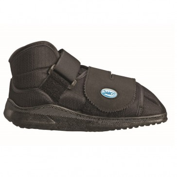 Living Well OTC 8706 All Purpose Boot