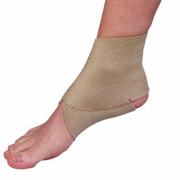 Living Well Champion C-8 Figure 8 Ankle Support