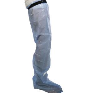 C-157 Full Leg Cast Protector