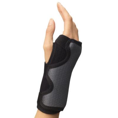 Living Well C-449 Universal Wrist Brace