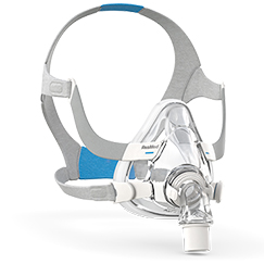 CPAP Therapy - Continuous Positive Airway Pressure