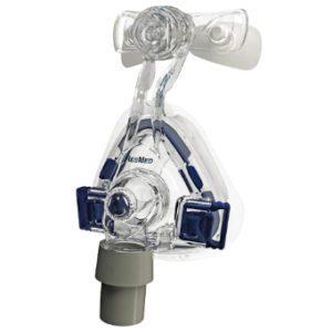 Mirage Activa Nasal CPAP Mask