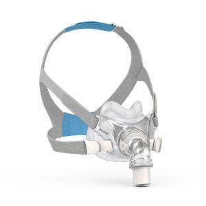 Airfit30 CPAP Mask